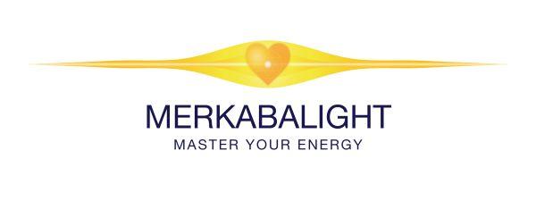 MerkabaLight