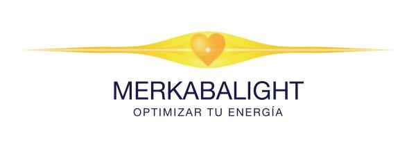 MerkabaLight.com